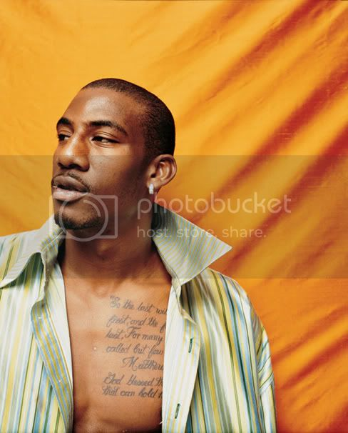 Hi Amare.