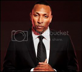 This is Shawn Marions NBA.com profile pic.  Sharp!