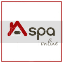 Aspa Online